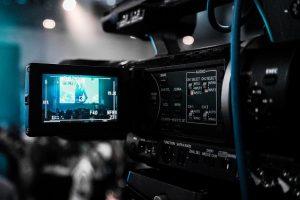 criar videos
