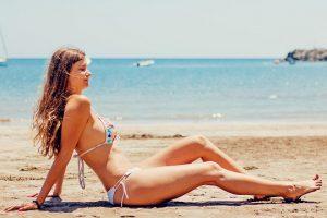 Veja 5 tratamentos para acabar com as estrias