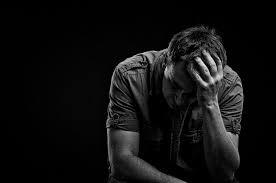 Transtorno de ansiedade  tratamento