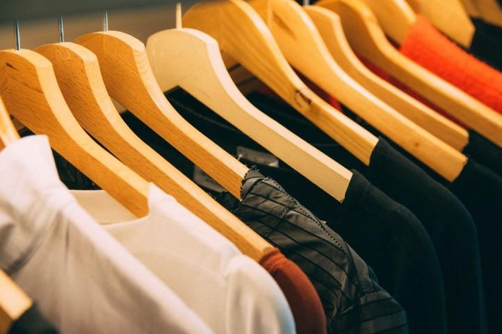 fornecedores de roupas atacado