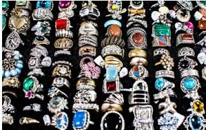 bijuterias como fazer