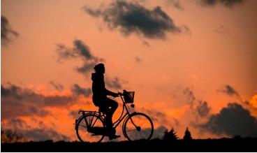 loja bicicleta barata